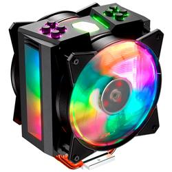 Cooler Cooler Master Air MA410M RGB