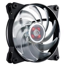 Fan Cooler Master MF 120R RGB