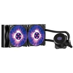 Cooler Water Cooling Cooler Master Masterliquid ML
