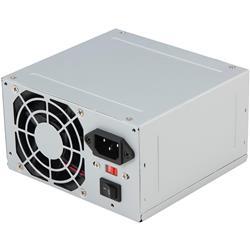 FUENTE 500W MagnumTech ATX BOX