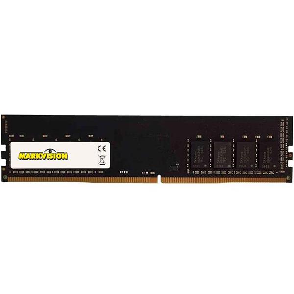 Memoria Ram Markvision 8GB 3000 Mhz DDR4 BULK
