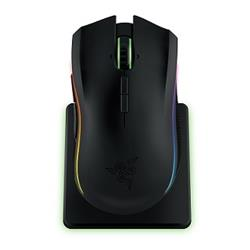 Mouse Razer Mamba Chroma wireless