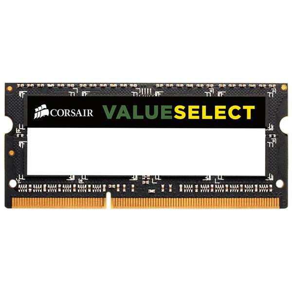 Memoria Neo Forza SODIMM DDR3 8GB 1660Mhz