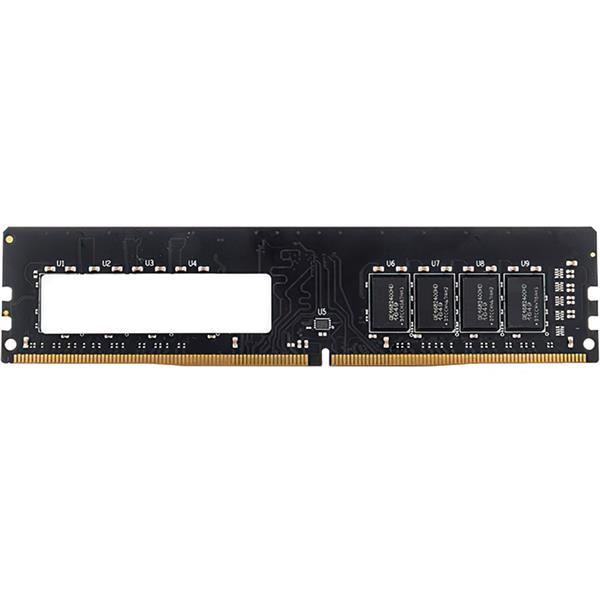 Memoria Ram Neo Forza 16GB 2666 Mhz DDR4