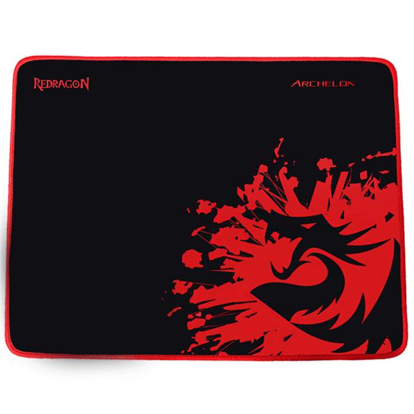 Mouse Pad Redragon P001 Archelon M
