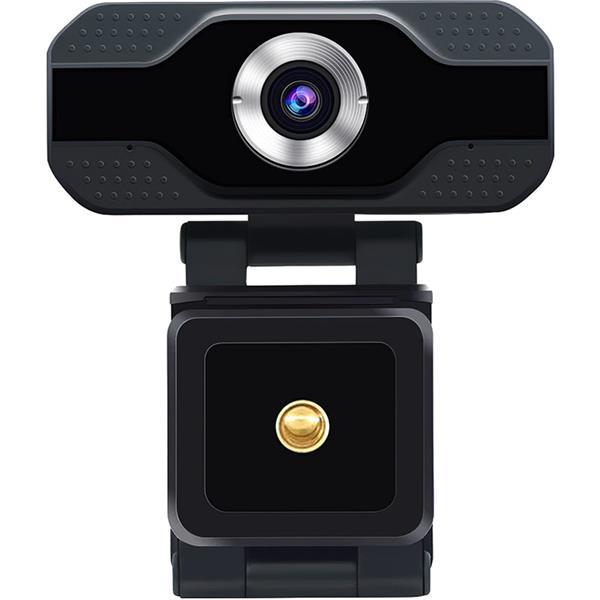 Webcam Loosafe LS-F36 1080P USB