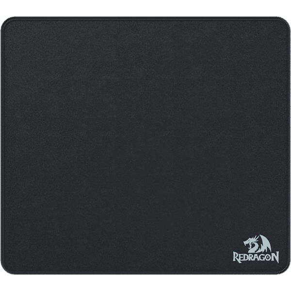 Mouse Pad Redragon P031 FLICK L