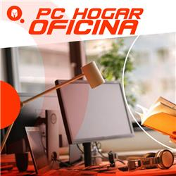 PC Oficina | AMD Athlon 200GE - A320 - 4GB - 120GB SSD