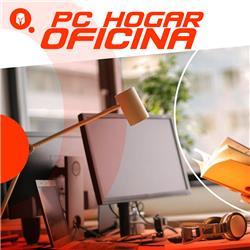 PC Oficina | INTEL Pentium G5400 - H310 - 4GB - 120GB SSD