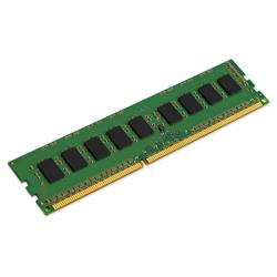 Memoria Ram 4Gb 1600 Ddr3 Udimm