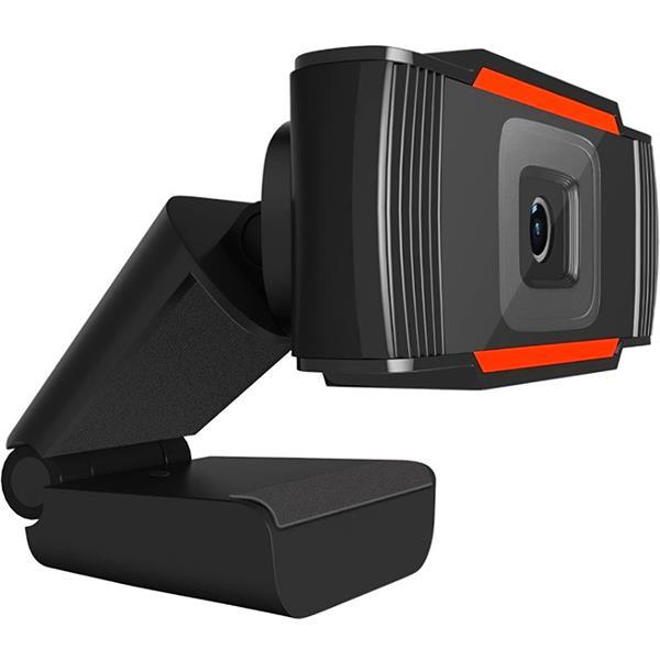 Webcam Jetion DCM141 720p
