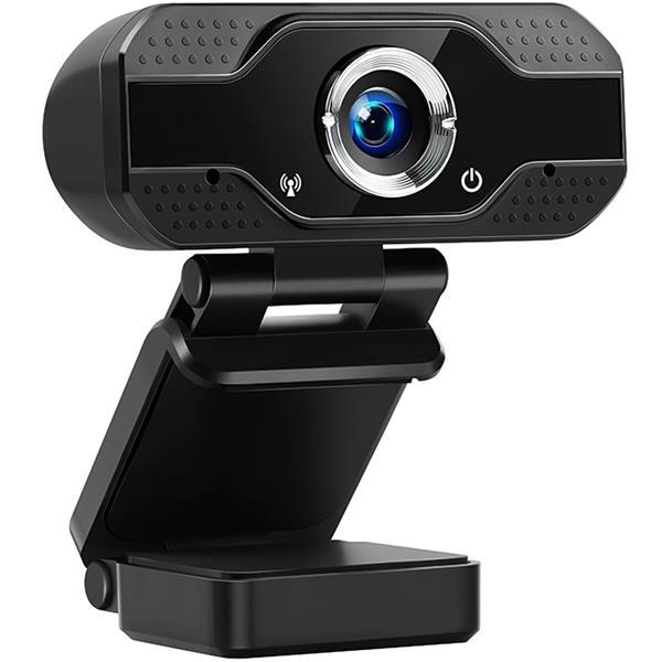 Webcam Jetion DCM143 1080p