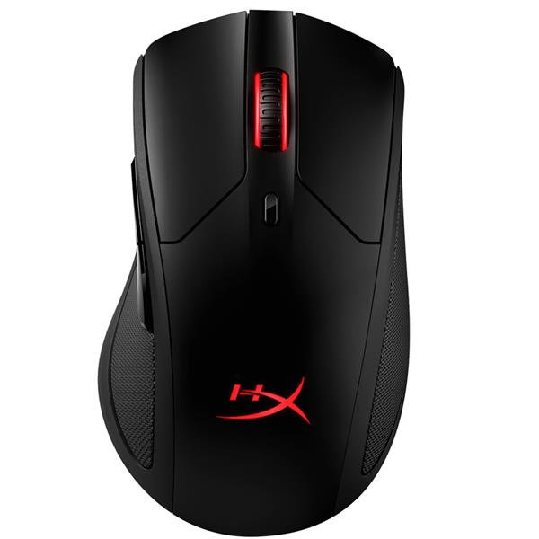 Mouse HyperX Pulsefire Dart Wireless RGB Gaming