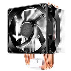 Cooler Master Hyper  H411R LED Blanco
