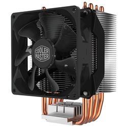Cooler Cooler Master H412R