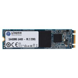 Ssd 120Gb Kingston Sata III M.2 A400