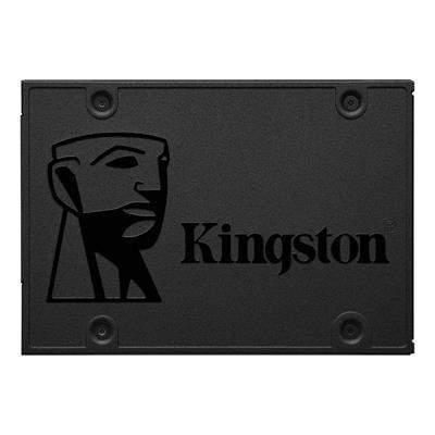 Ssd 240Gb Kingston Sata III A400