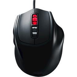 Mouse Cooler Master Xornet II