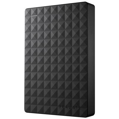 Disco Externo 2Tb Seagate USB Expansion