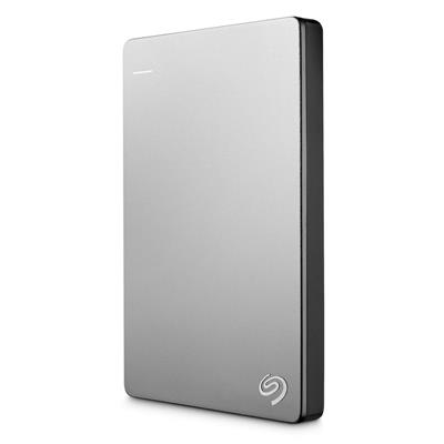 Disco Externo USB 2Tb Seagate BackUp Plus Slim