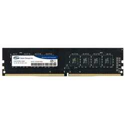 Memoria Ram 4Gb 2400 Ddr4 Team Group Elite