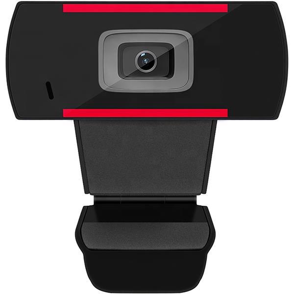 WebCam Kelyx LM16 FULL HD 1080P