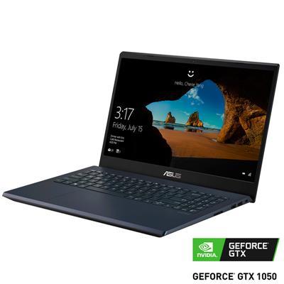 Notebook ASUS VIVOBOOK X571GD-AL486 I5 9300H/8GB/G