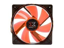 Fan Xigmatek XLF-F1253 (Orange Leaf)