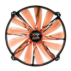 Fan Xigmatek XLF-F2003 (Orange Leaf)