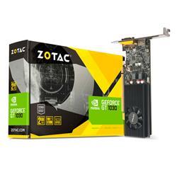 Placa de Video Zotac GT1030 2Gb Ddr5